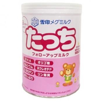 Sữa Snow Baby số 9 nội địa Nhật, 9-36 th, 850g