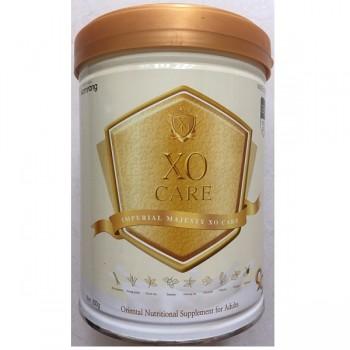 Sữa bột XO Care Hàn Quốc hộp 800g cho người lớn