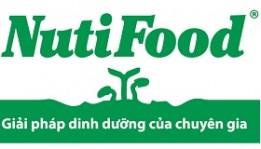Dinh dưỡng người lớn - NutiFood