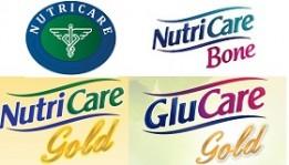 Dinh dưỡng người lớn - Nutricare