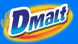 Sữa Dmalt
