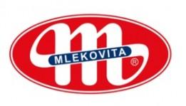 Mlekovita Ba Lan
