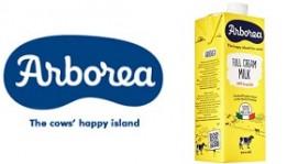 Arborea - Ý
