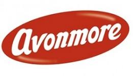 Avonmore - Ireland