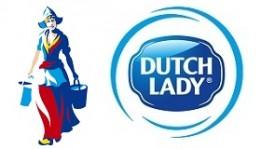Dinh dưỡng người lớn - Cô Gái Hà Lan
