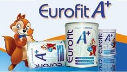 Eurofit - Eneright Nutrition