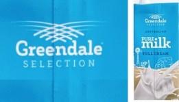 Greendale - Pactum Dairy Úc