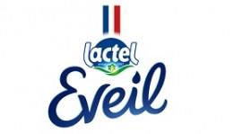 Lactel Eveil