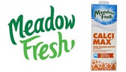 Meadow Fresh - New Zealand
