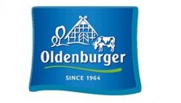 Oldenburger - Đức
