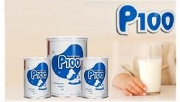 P100 - Vita Dairy