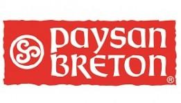Paysan Breton - Pháp