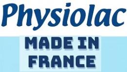 Physiolac - Gilbert Pháp