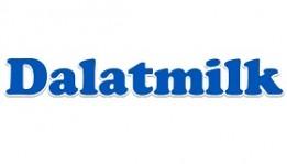 Dalatmilk