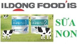 Ildong Food'is Hàn Quốc