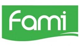 Vinasoy - Fami