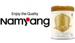 Dinh dưỡng người lớn - Namyang