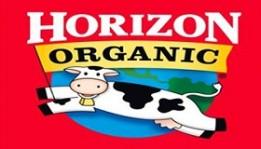 Sữa tươi Horizon Organic