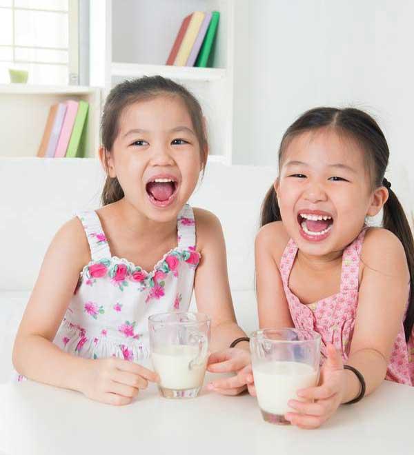 Chương trình khuyến mãi sữa tươi nguyên kem Devondale Úc