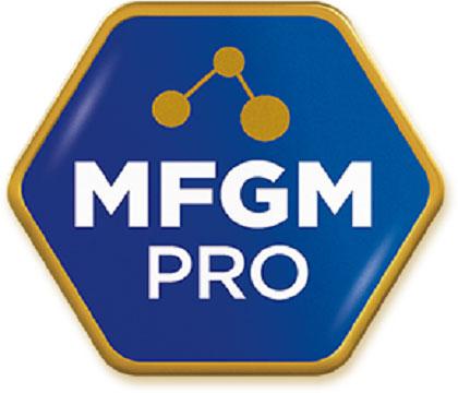 dưỡng chất MFGM là gì