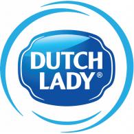 Sữa tiệt trùng Cô Gái Hà Lan có đường, bịch 220ml.