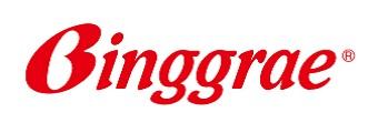 Sữa tiệt trùng Binggrae hàn quốc hương vị dâu hộp 200ml