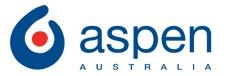 S-26 Gold Progress số 2  Aspen Úc 2, 6-12 tháng