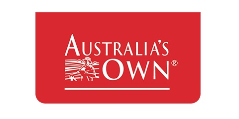 Sữa tươi nguyên kem Australia Own Milk hộp 200ml nhập khẩu Úc