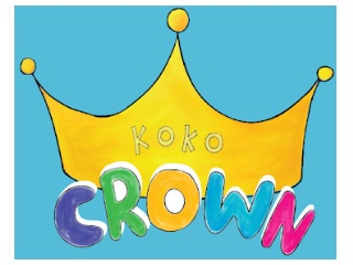 Crown Koko