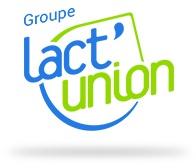 sữa tươi Lecoq nhập khẩu Pháp hương vị dâu chai 250ml