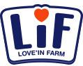 sữa tươi tiệt trùng 100% Lif Úc ít đường hộp 200ml
