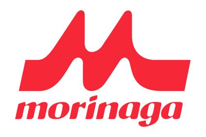 sữa bột morinaga số 2 lon nhỏ 320g