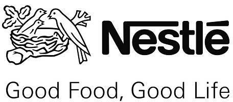 Bột Ăn Dặm Nestle Cerelac vị Cá và rau xanh, hộp 200g, cho bé từ 8-24 tháng.
