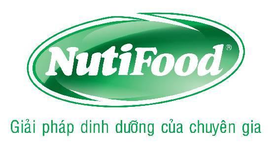 sữa nuti iq step 4 cho trẻ 2-4 tuổi 900g