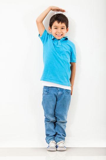 Sữa Abbott Grow 4, hộp 400g, cho trẻ trên 2 tuổi