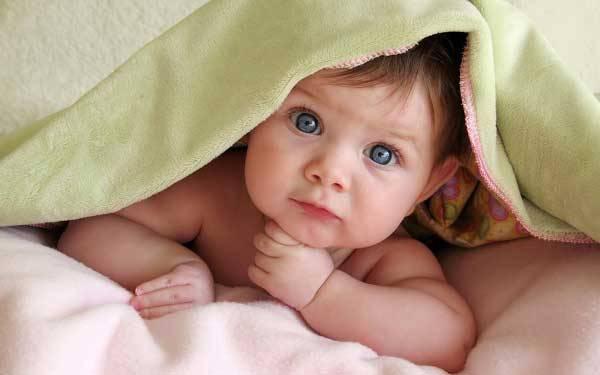 sữa Anka Well IQ số 1 lon 900g, cho trẻ 0-6 tháng tuổi