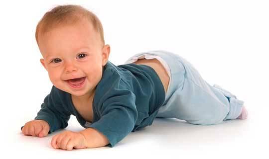 Sữa Anka Well IQ số 2 lon 400g cho trẻ 6-12 tháng tuổi