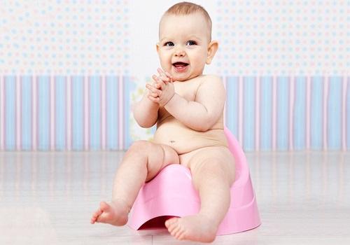 Sữa Bellamy organic số 2 cho trẻ 6-12 tháng tuổi nhập khẩu úc