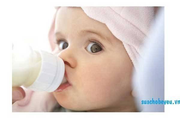 sữa bột dielac alpha gold step 1 hộp 400g