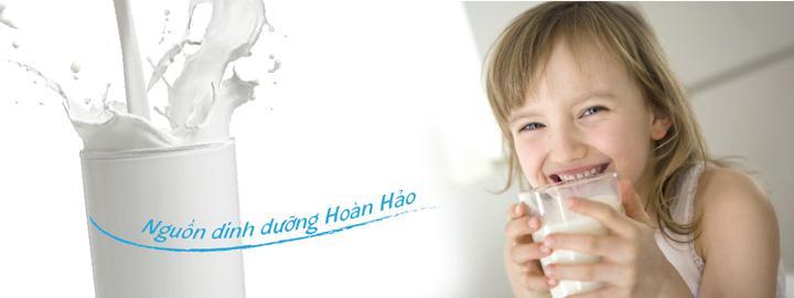 sữa eurofit cadibet lon 900g dinh dưỡng cho người tiểu đường