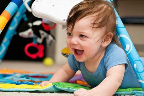 Sữa bột dinh dưỡng P100 lon 400g cho trẻ 1 đến 10 tuổi