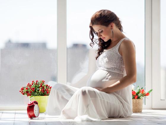 sữa cho mẹ mang thai và cho con bú xo mom hàn quốc lon 400g