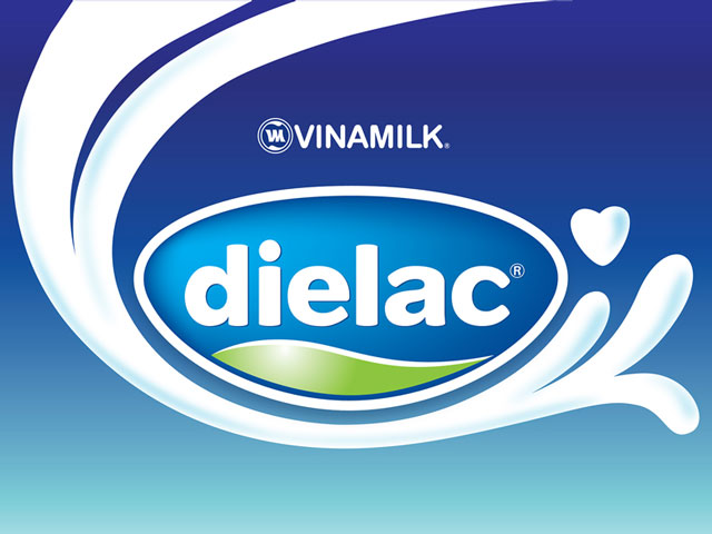 sữa Dielac alpha số 3 lon 900g cho trẻ 1-2 tuổi