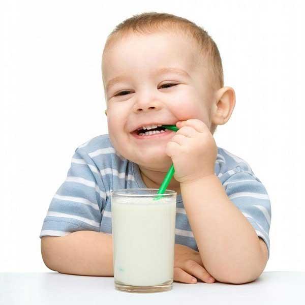 sữa bột dielac alpha step 2 hộp 400g