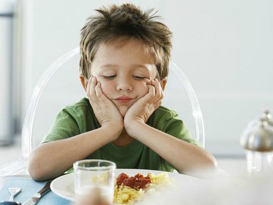 sữa cho trẻ biếng ăn nuti pedia plus gold cho trẻ 1-10 tuổi lon 900g