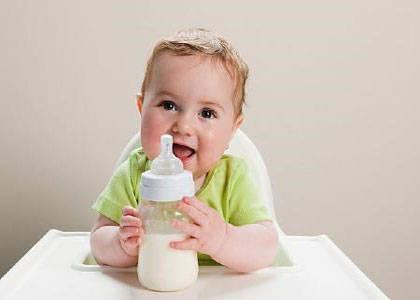 Sữa enfamil số 2 lon 900g cho trẻ 6-12 tháng tuổi