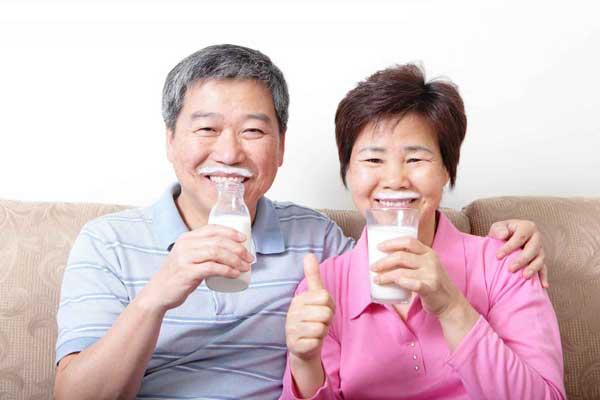 Lốc sữa Ensure nước hương Vani 6 chai x 237ml