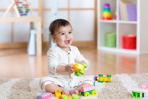 sữa France Lait LF cho trẻ tiêu chảy, không dung nạp lacotse