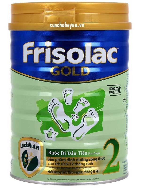 sua-frisolac-gold-2-900g-mau-moi-1-1.jpg