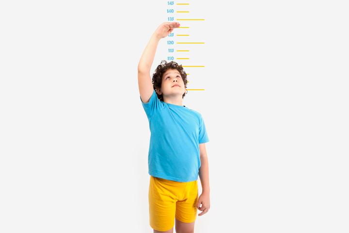 Sữa hàn quốc Hikid Premium tách béo tăng chiều cao cho trẻ 1-9 tuổi